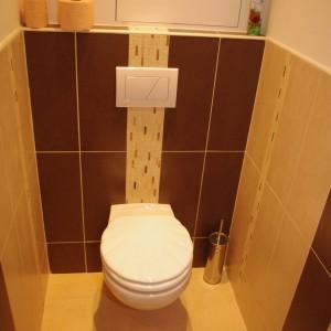 koupelny-2