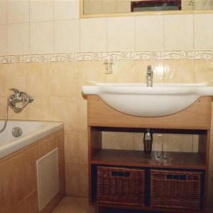 koupelny-5
