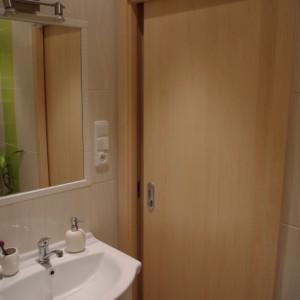 koupelny-8