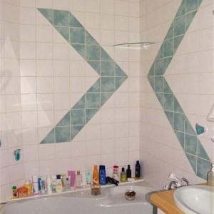 koupelny-9