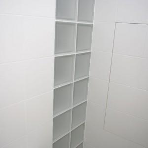 rekonstrukce-bytoveho-jadra-6