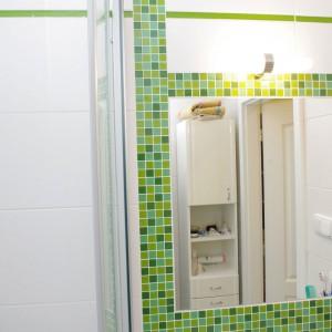 rekonstrukce-koupelny-2