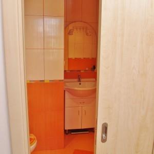 rekonstrukce-koupelny-3