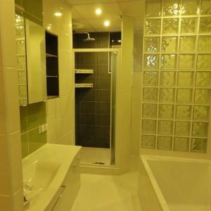 rekonstrukce-koupelny-4