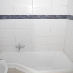 rekonstrukce-koupelny-5