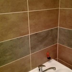 rekonstrukce-koupelny-8