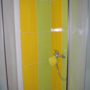 montaz-sprchoveho-koutu-3