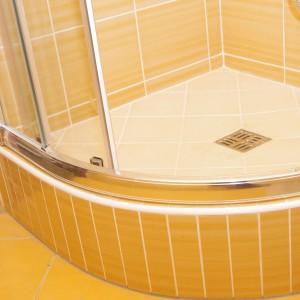 montaz-sprchoveho-koutu-6
