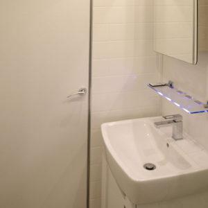 koupelna-bez-bourani-0026