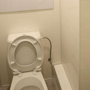 koupelna-bez-bourani-0029