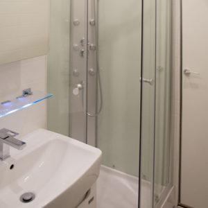 koupelna-bez-bourani-0030