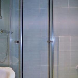 koupelny-0001
