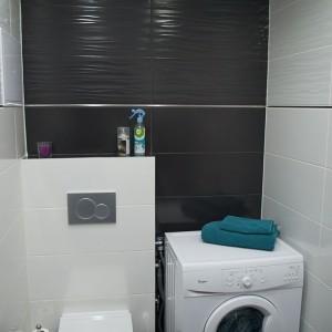 koupelny-0011