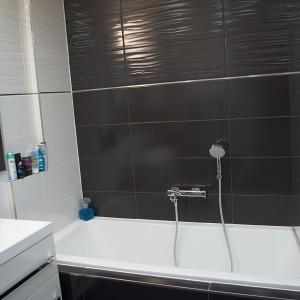 koupelny-0012