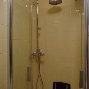 koupelny-0013
