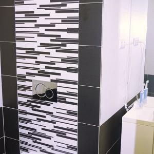 koupelny-0017