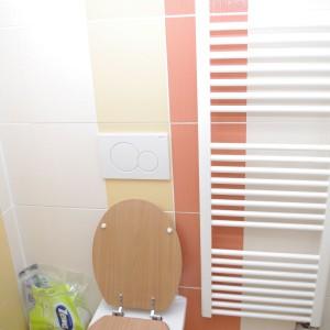 koupelny-0019