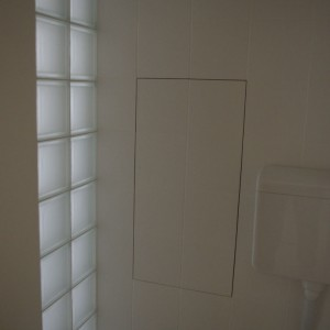 koupelny-0020