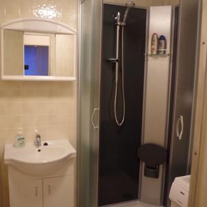 koupelny-0023