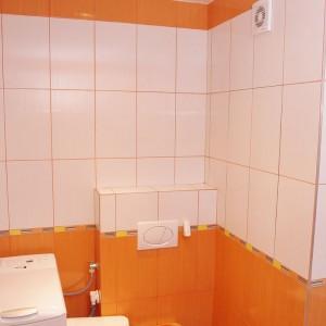 koupelny-0027