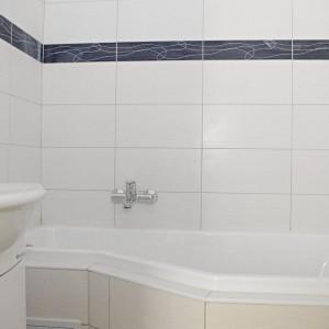 koupelny-0031
