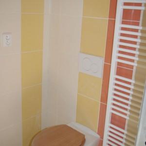 koupelny-0033