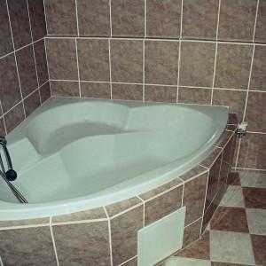 koupelny-0035