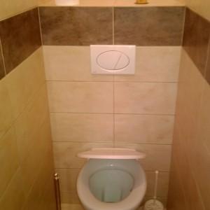 koupelny-0036