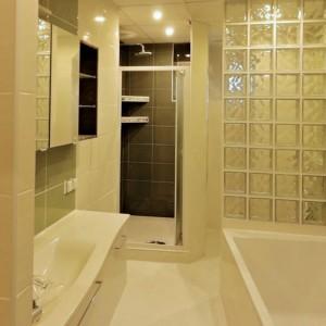 koupelny-0037