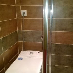 koupelny-0038
