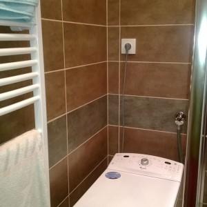 koupelny-0039