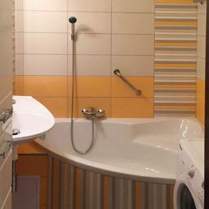 koupelny-0042