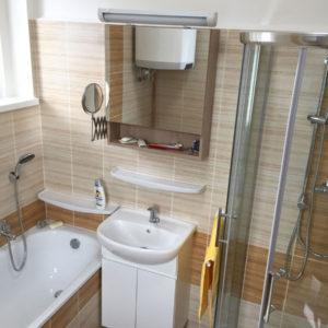 koupelny-0043