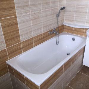 koupelny-0045
