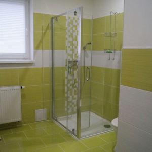 koupelny-0047
