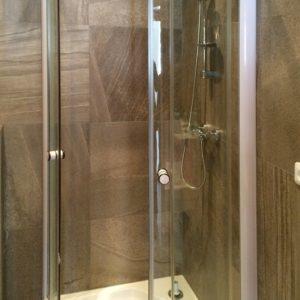 koupelny-0052