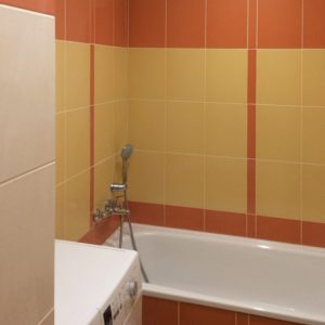koupelny-0053
