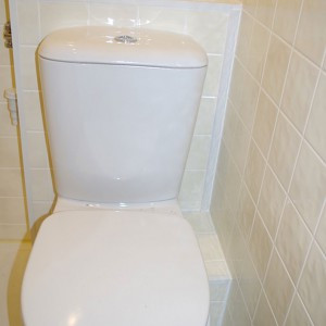 koupelny-bez-bourani-0002