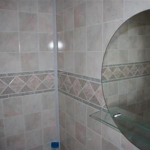 koupelny-bez-bourani-0004