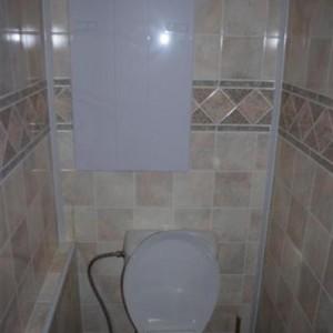 koupelny-bez-bourani-0005