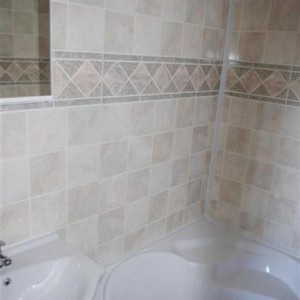 koupelny-bez-bourani-0007