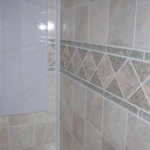koupelny-bez-bourani-0008