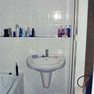 koupelny-bez-bourani-0014