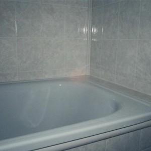 koupelny-bez-bourani-0022