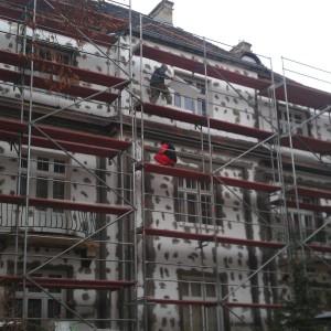 rekonstrukce-domu-3