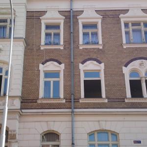 rekonstrukce-domu-5