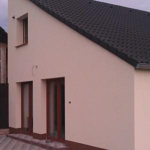 stavba-domu-na-klic-2