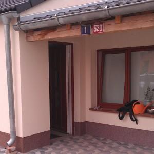 stavba-domu-na-klic-4