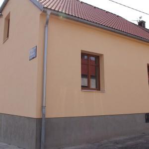 stavba-domu-na-klic-6