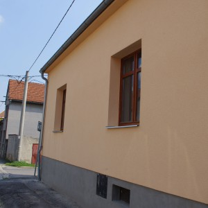 stavba-domu-na-klic-7